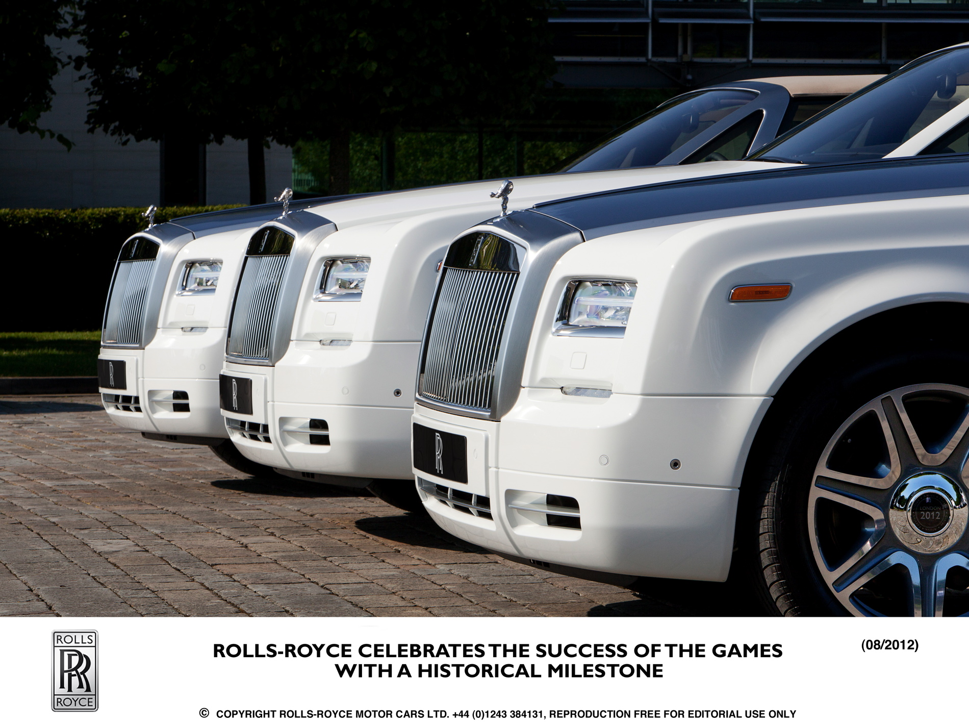 rolls royce new badge 08