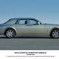 rolls royce phantom facelift 47 120x120