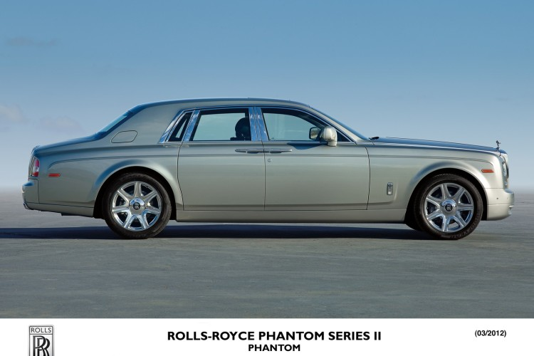 rolls royce phantom facelift 47 750x500