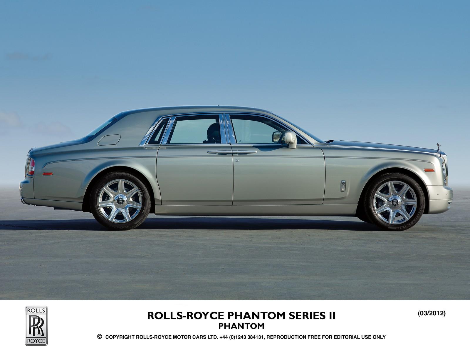 rolls royce phantom facelift 47