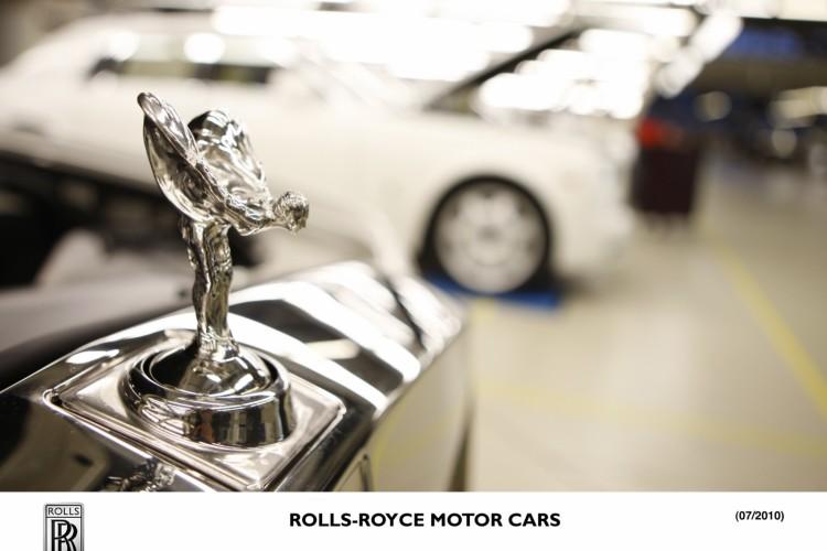 rolls royce production 750x500