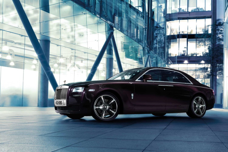 rolls royce v specification 03 750x500