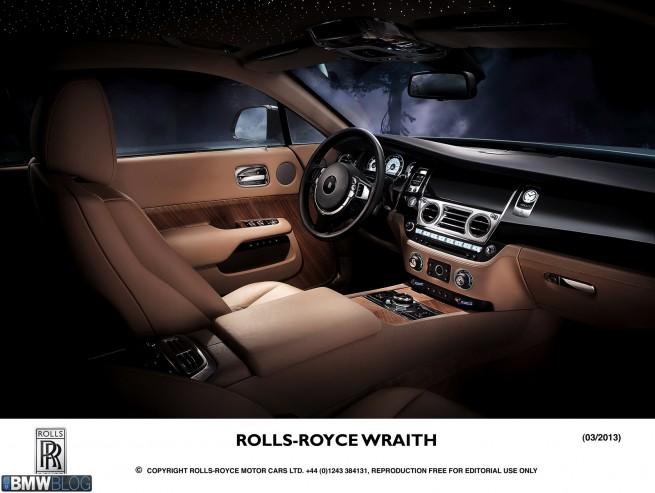 rolls royce wrath 02 655x493