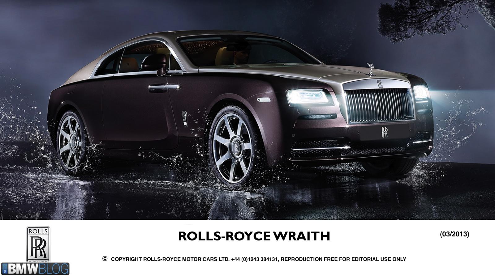 Rolls Royce Wraith 0 60 >> Rolls Royce Wraith 0 60 Upcoming New Car Release 2020