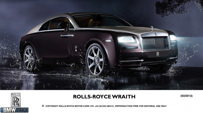 rolls royce wrath 101 655x365