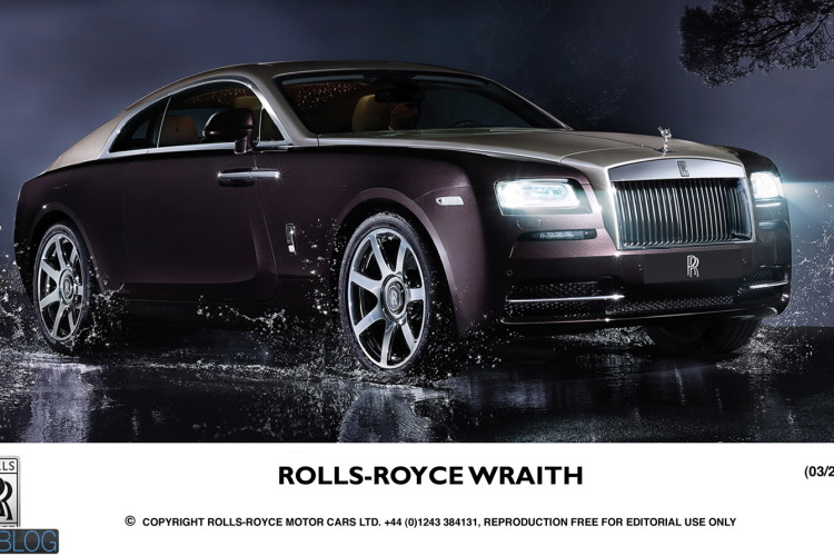 rolls royce wrath 101 750x500