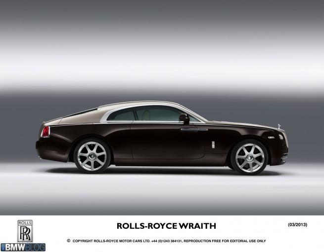 rolls royce wrath 14 655x511