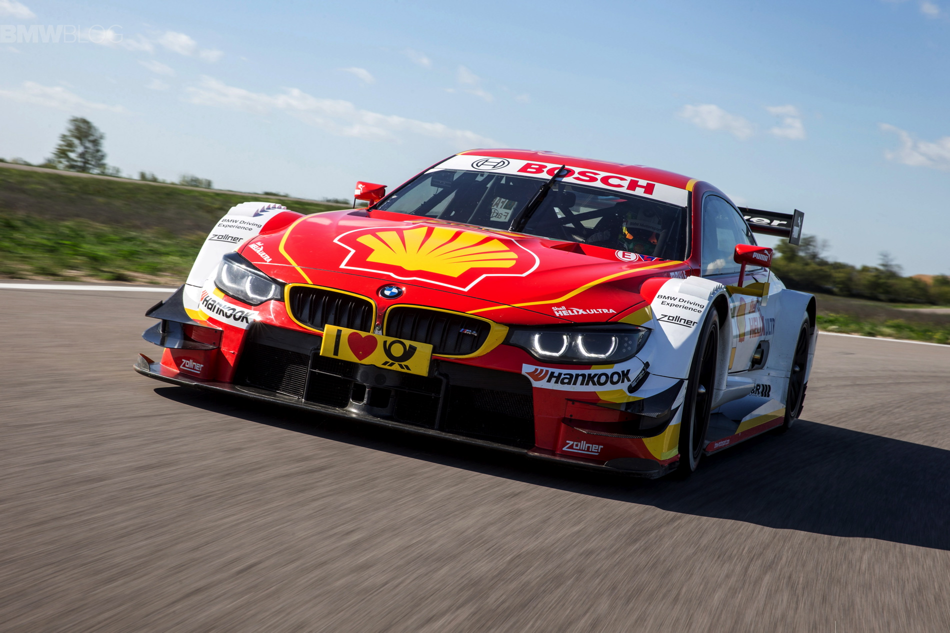 shell bmw dtm 02