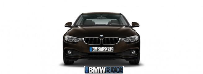 sparkling-brown-bmw-4-series-image-5