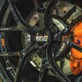 Fire Orange BMW M4 Is On Fire! Thanks To TAG Motorsports