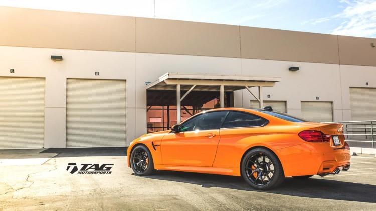 tag m4 orange 6 750x421