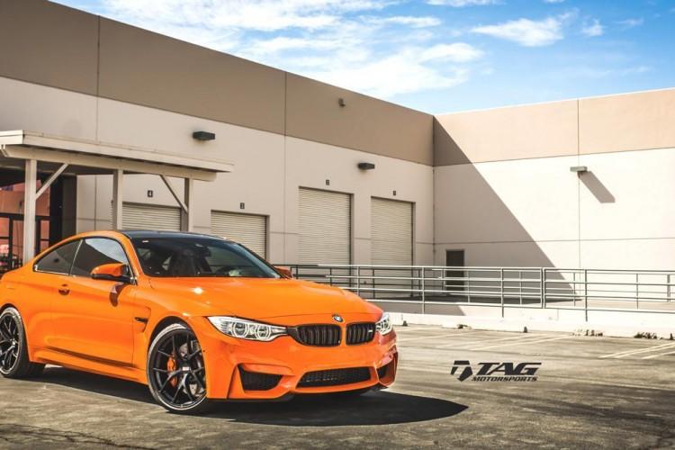 tag m4 orange 9 750x500