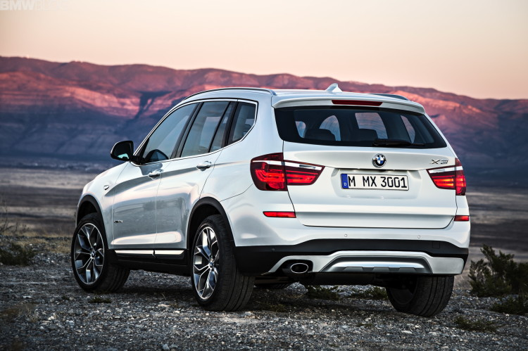 test-drive-2014-bmw-x3-facelift-02
