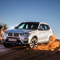 test drive 2014 bmw x3 facelift 04 120x120