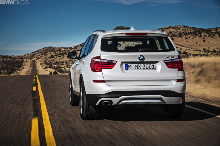 test-drive-2014-bmw-x3-facelift-06