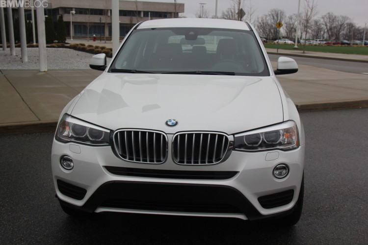 test drive 2014 bmw x3 facelift 18 750x500