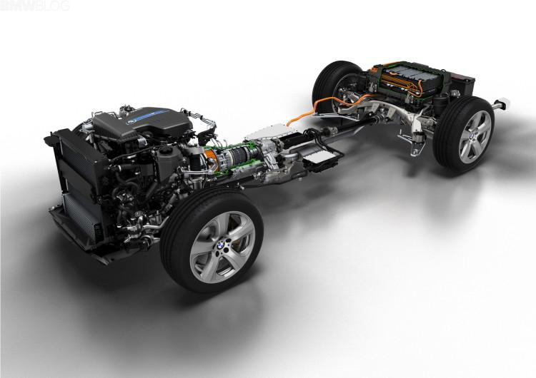 test-drive-bmw-x5-edrive-hybrid-02