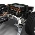 test drive bmw x5 edrive hybrid 03 120x120