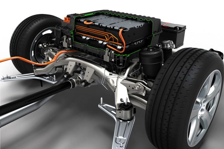 test drive bmw x5 edrive hybrid 03 750x500