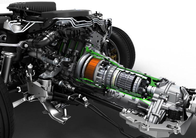 test drive bmw x5 edrive hybrid 04 750x530