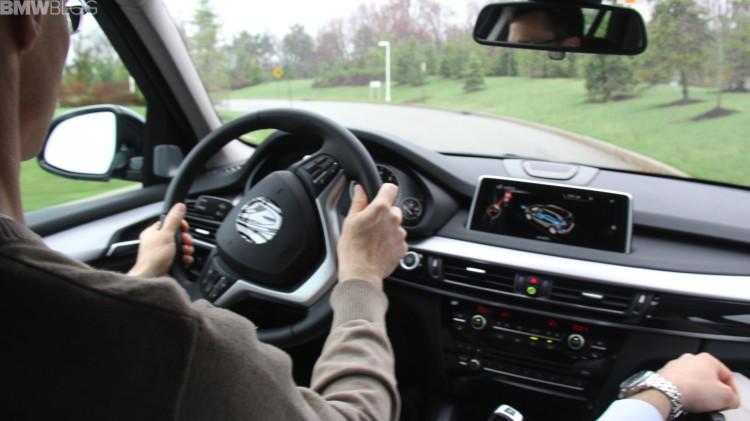 test drive bmw x5 edrive hybrid 12 750x421