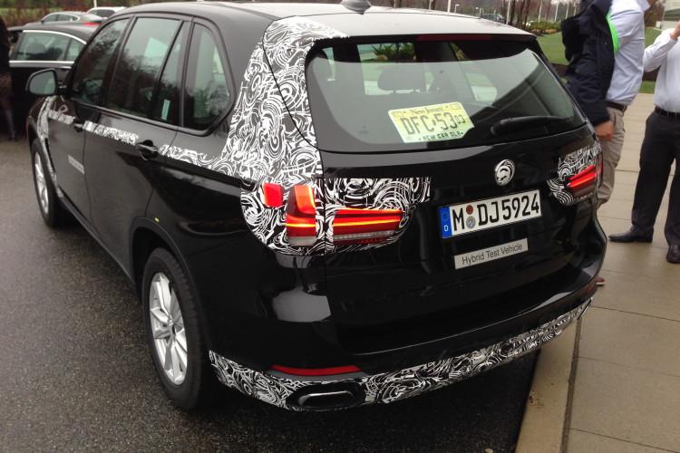 test drive bmw x5 edrive hybrid 14 750x500