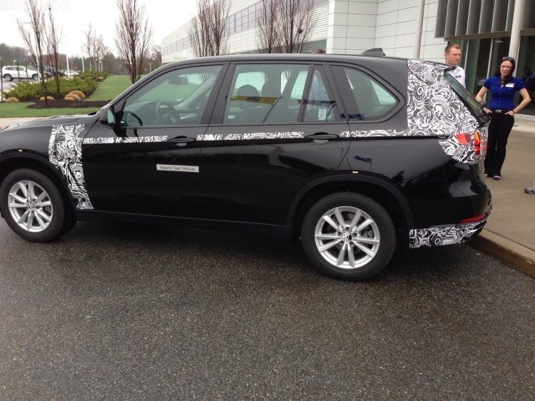 test drive bmw x5 edrive hybrid 15 750x562
