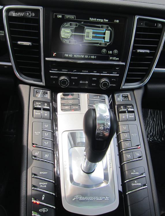 test-drive-porsche-panamera-hybrid-18