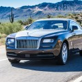 test drive rolls royce wraith 111 120x120