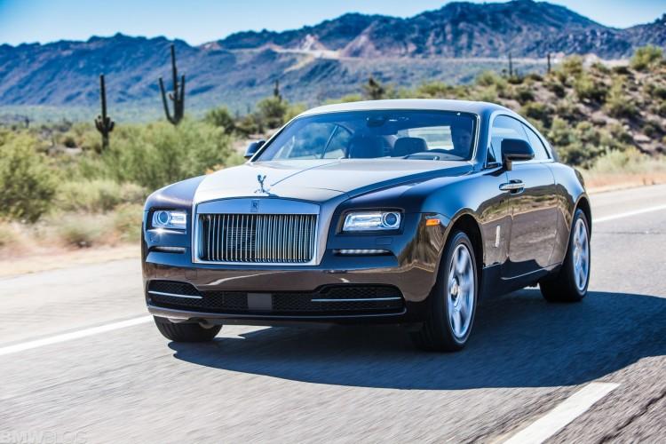 test drive rolls royce wraith 111 750x500