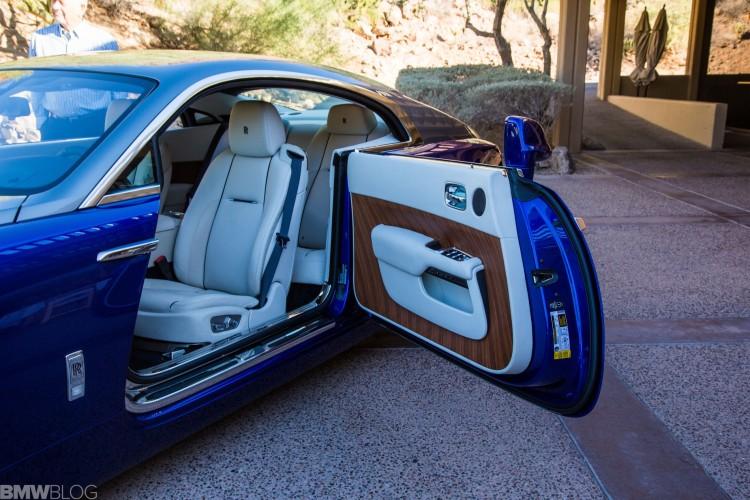 test drive rolls royce wraith 75 750x500