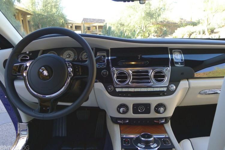 test drive rolls royce wraith 86 750x500