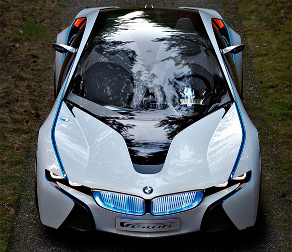 What Is Bmw >> What Is A Bmw Supercar