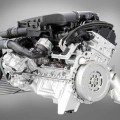 the n55 bmw s first turbocharged valvetronic engine 7096 1 120x120