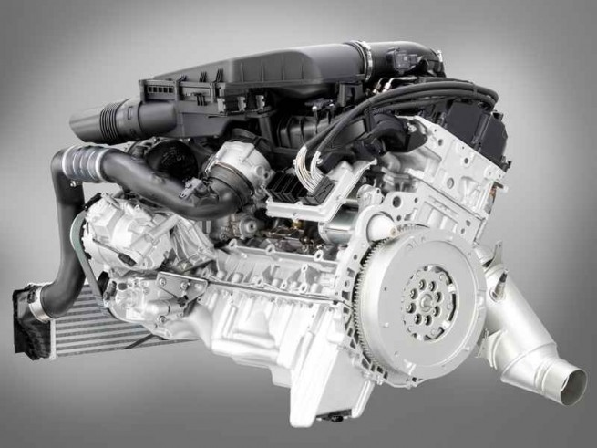 the n55 bmw s first turbocharged valvetronic engine 7096 1 655x491