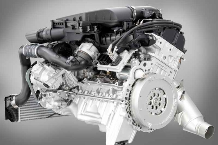 the n55 bmw s first turbocharged valvetronic engine 7096 1 750x500