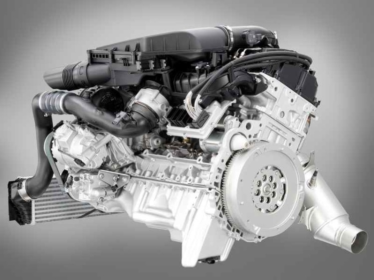 the n55 bmw s first turbocharged valvetronic engine 7096 1 750x562