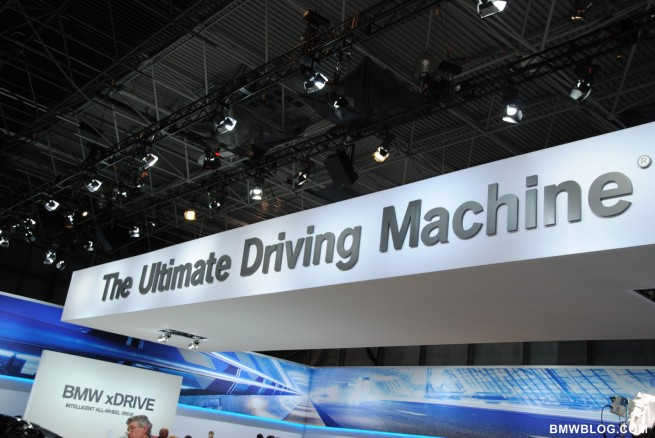 the ultimate driving machine11 655x438
