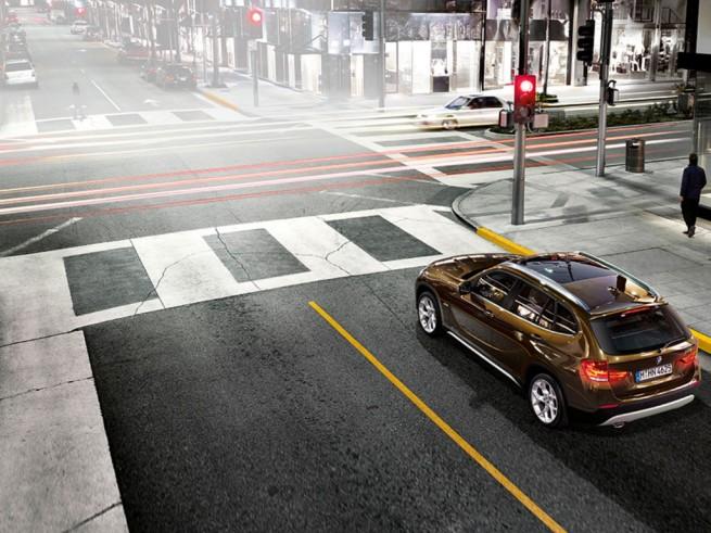 the new bmw x1 roadtest11 655x491