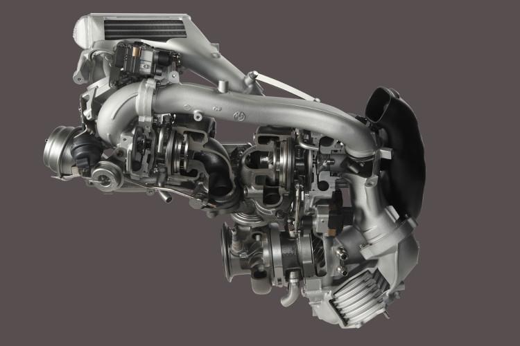 tri turbo system 750x500