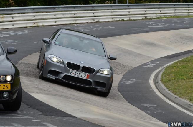turner motorsport bmw m5 01 655x433