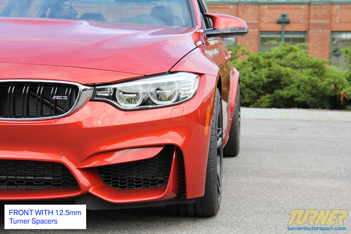 turner_project_bmw_f80_m3_f82_m4_wheel_spacers_integrated_technology_parts_performance_01