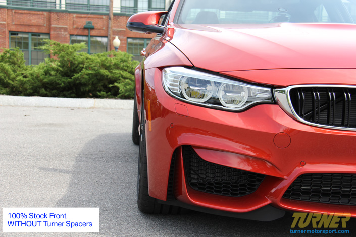 turner_project_bmw)_f80_m3_f82_m4_wheel_spacers_integrated_technology_parts_performance_03