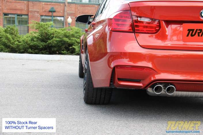 turner_project_bmw)_f80_m3_f82_m4_wheel_spacers_integrated_technology_parts_performance_04