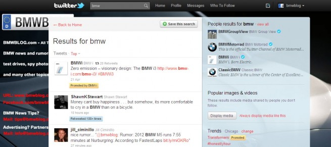 twitter automakers 655x291