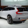 volvo xc coupe concept 01 120x120