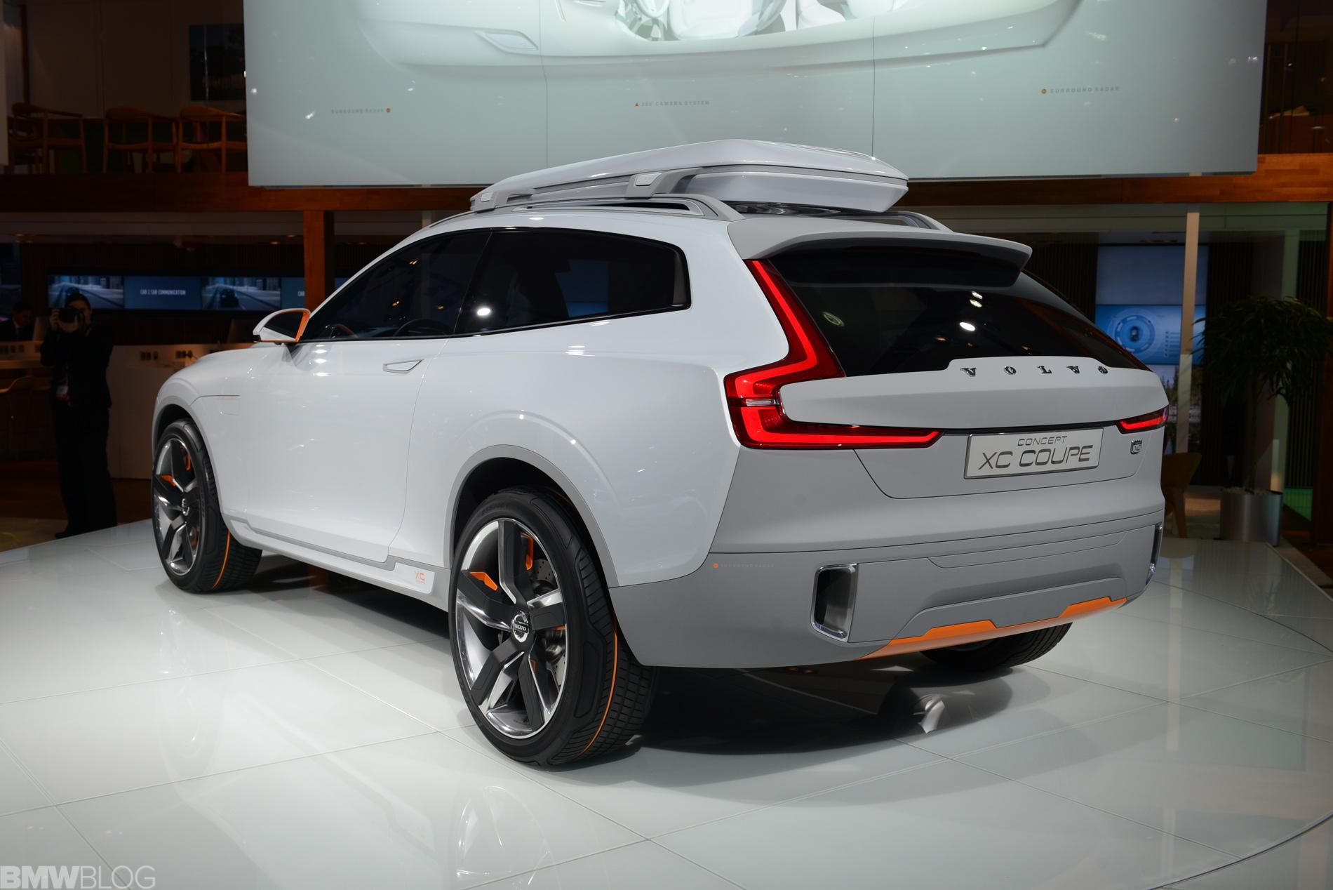 volvo xc coupe concept 01