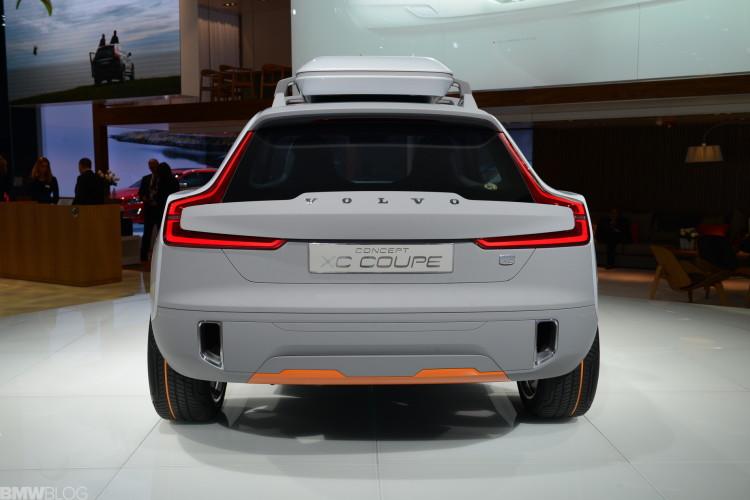 volvo xc coupe concept 03 750x500