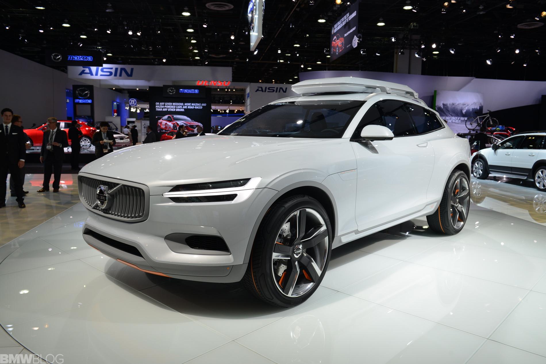 Bmw Xc Volvo Xc60 D5 O Valor Do Diesel Quatro Rodas 2019