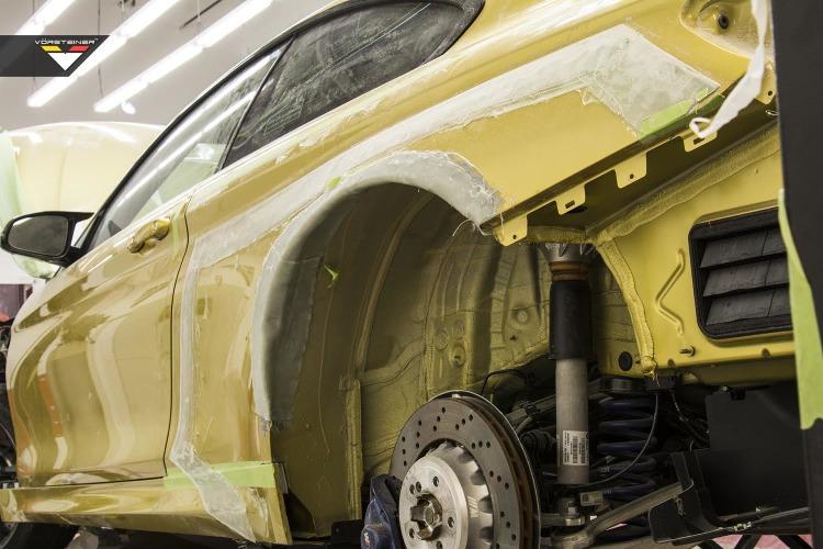 vorsteiner-Special Edition GTRS4-image-12